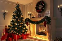 Holiday Planning Checklist