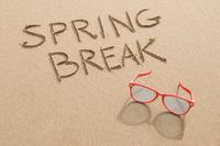 50 Spring Break Activities that Won't Break the Bank