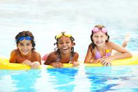 100 Fun Activities for Kids