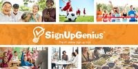 Make the Switch to SignUpGenius & Get Started in 3 Easy Steps