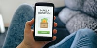20 Tips for a Recurring Giving Campaign