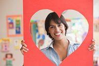 40 Teacher Appreciation Themes and Ideas