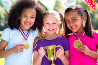 25 Class Activities for the 2016 Summer Olympics