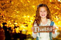 25 Fun Thanksgiving School Activities for Children