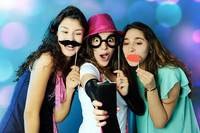 25 Safe and Fun After Prom Ideas