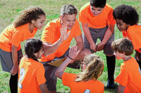 Top 10 Reasons to Coach Youth Sports