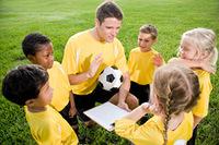25 Coaching Tips