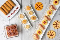 30 March Madness Party Ideas
