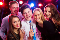 30 After Prom Party Tips and Ideas