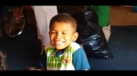 Christmas Gifts for Honduras