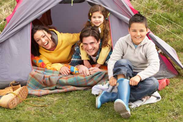 25 Unique Family Night Ideas