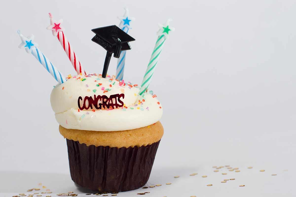 25 College Graduation Party Ideas
