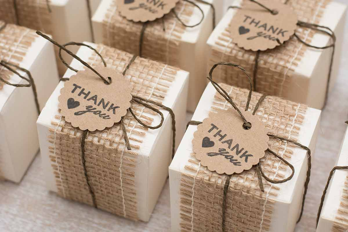 25 Donor Appreciation Gift Ideas