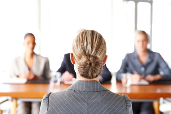 Interview Tips For Employers And Employees