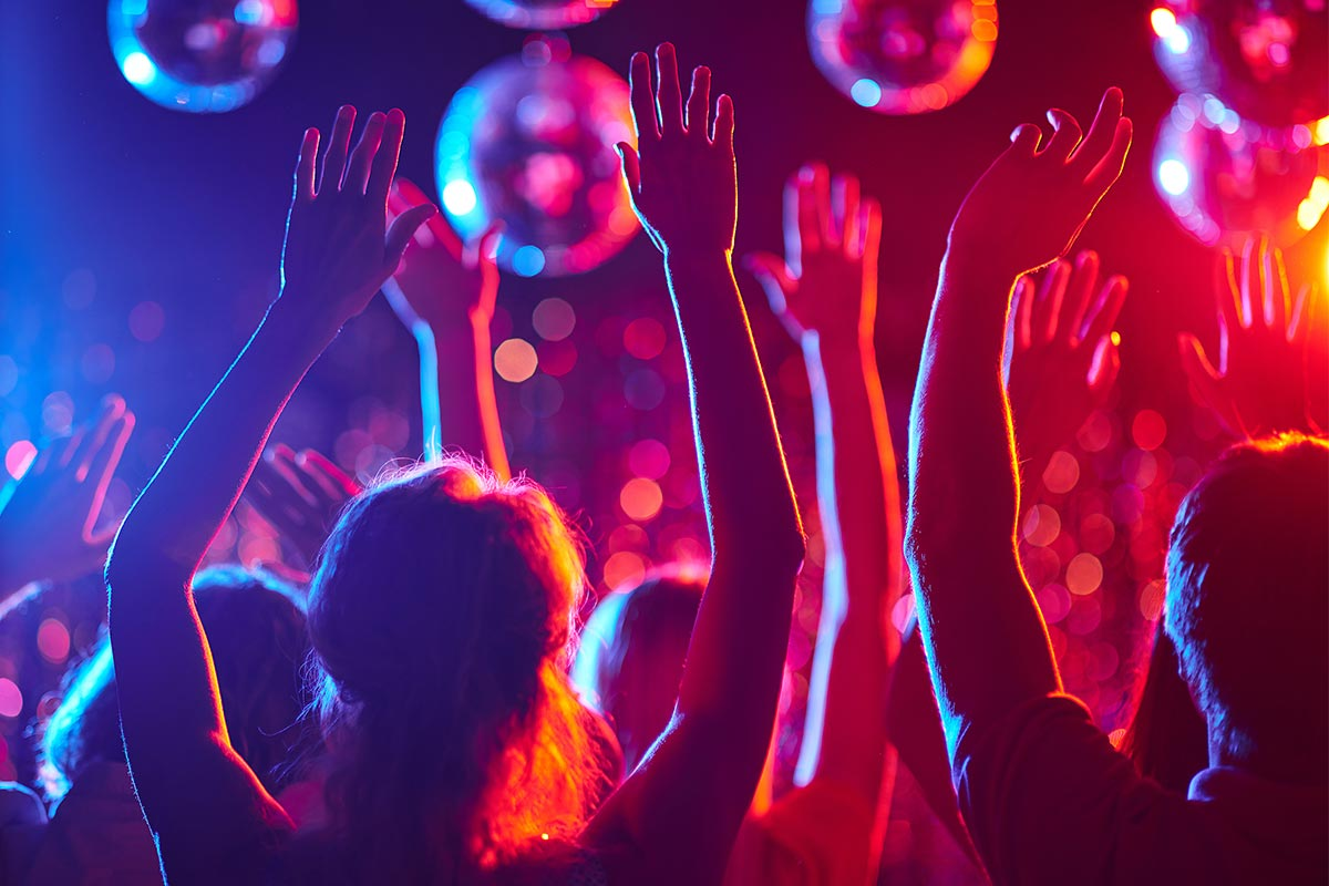 c33c0142e35 Middle School Dance Ideas and Themes
