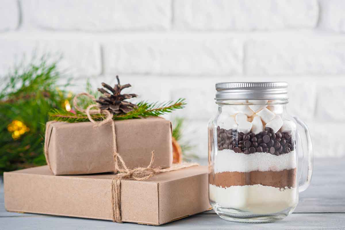 50 Teacher Christmas Gift Ideas