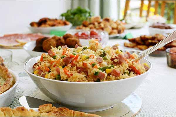Best Healthy Food Business Ideas