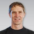 Dan Rutledge