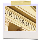 College school university arts medical sciences lab research sign up sheets signups