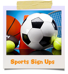 sign sports ups fall sport signupgenius potluck middle scouting baseball football troop forms events plan perfect