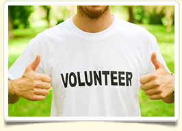 50 volunteer appreciation gift ideas