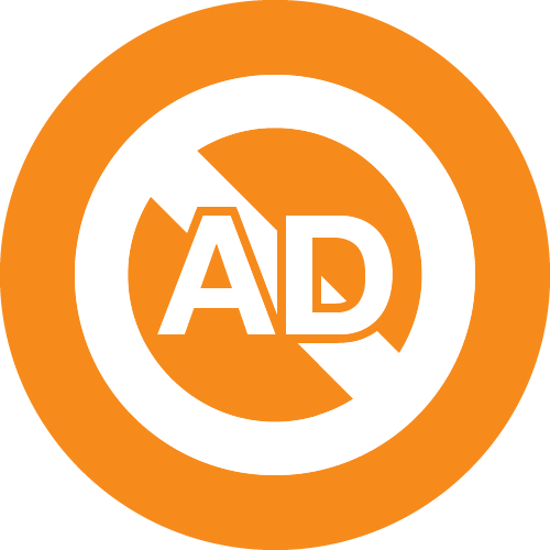 No Ads License