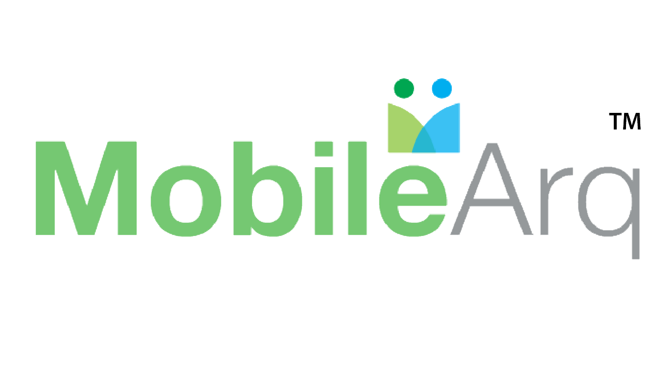MobileArq