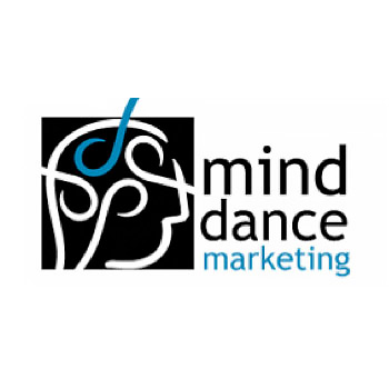 Mind Dance Marketing