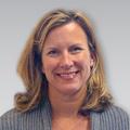 Kirsten Mayers