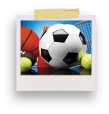 sports soccer futball football schedules