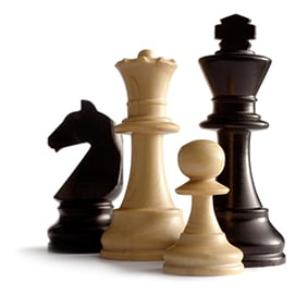 chess club sign ups