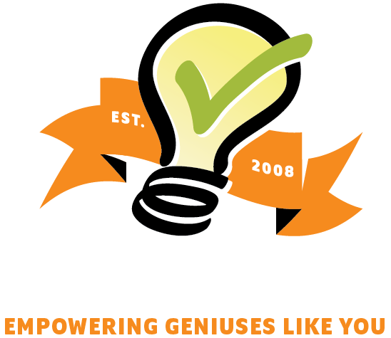 SignUpGenius 10 Years Empowering Geniuses Like You