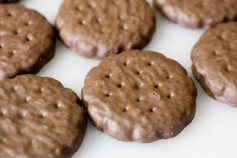 Girl Scout cookie sale sign up scheduling
