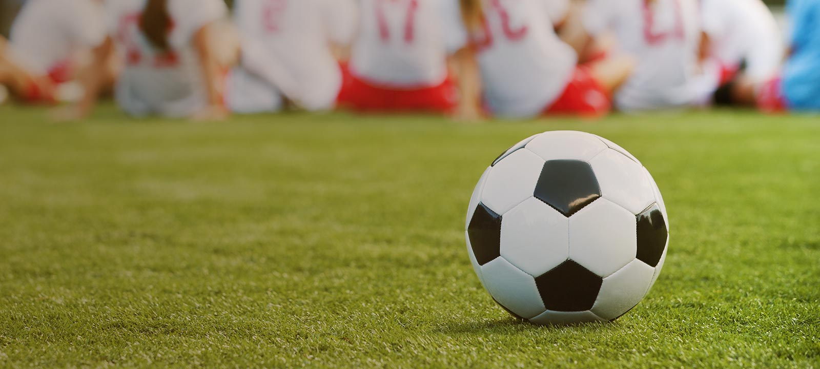Organize Soccer Teams with SignUpGenius