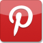 Follow SignUpGenius on Pinterest