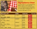 Tailgate 2 sign up sheet