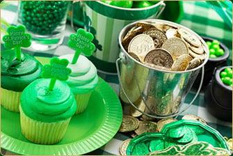 https://www.signupgenius.com/images/theme/St_Patricks_Day.jpg