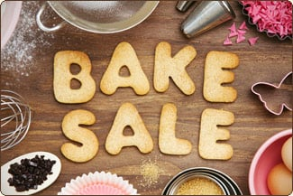 bake-sale-main.jpg
