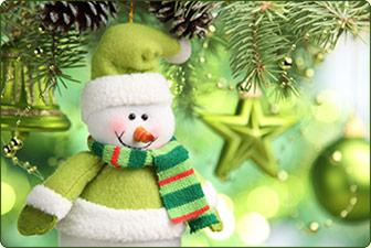 http://www.signupgenius.com/go/30E0B4BA5AB28AA8-holiday2